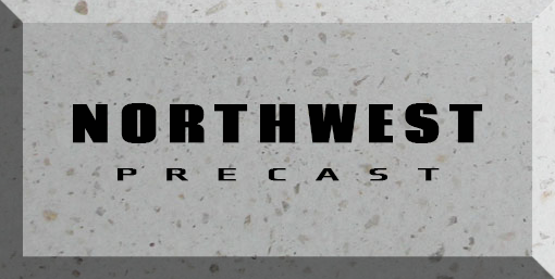 NorthWest Precast